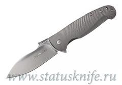 Нож Viper V5944TI Italo