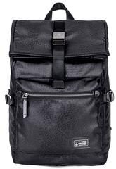 Рюкзак  ARCTIC HUNTER B00151 Черный