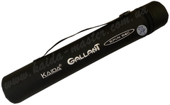 Спиннинг Kaida Gallant Spin 2,4 метра