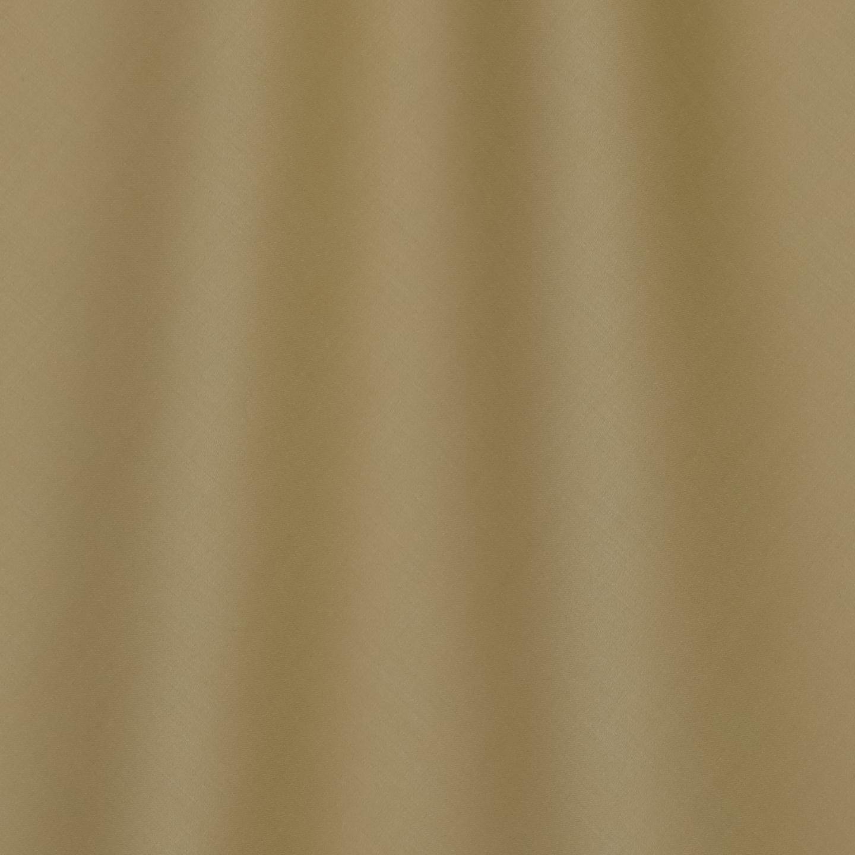Мягкая костюмная шерсть с эластаном