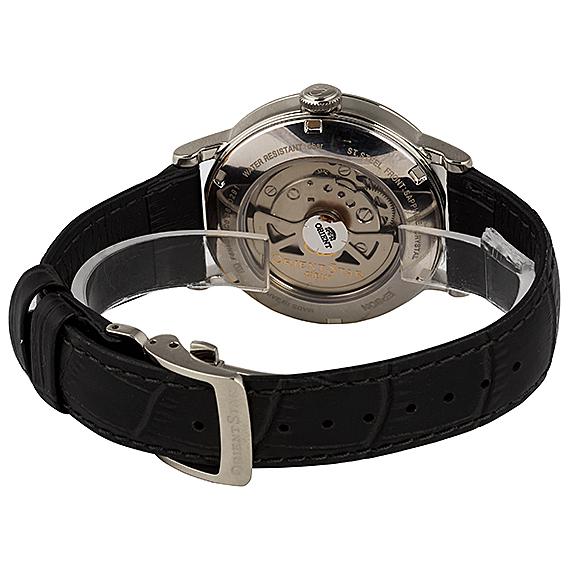 Часы наручные Orient RE-AU0002S00B