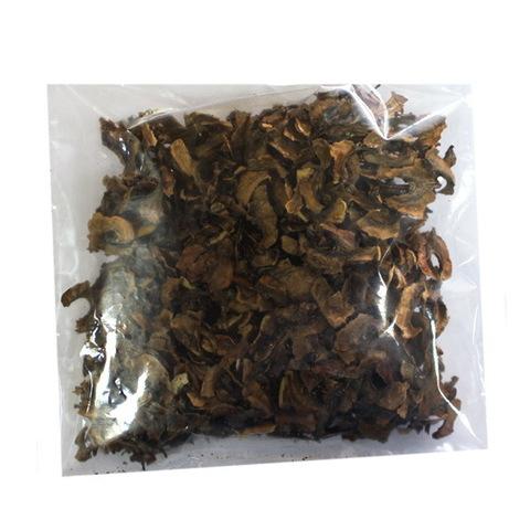 Перегородки грецкого ореха 50 г