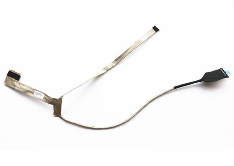 Шлейф для матрицы HP 4740s LED pn 50.4RY03.001