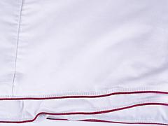 Одеяло пуховое кассетное зимнее 140х205 Ружичка