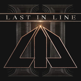 Last In Line / II (2LP)
