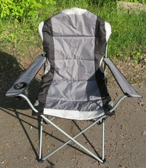 Кресло складное Green Glade М2325
