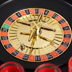 Игра «Пьяная рулетка Vegas», фото 10