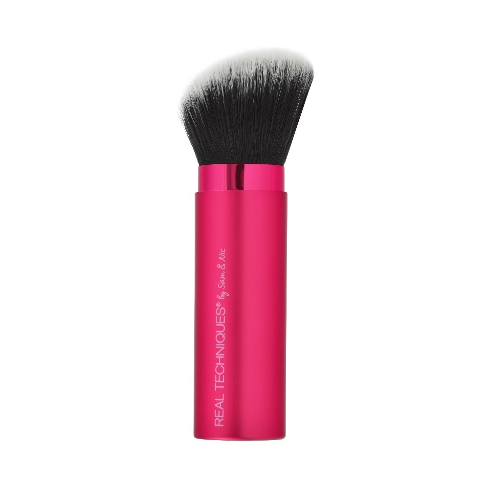 Кисть Kabuki Retractable Brush