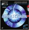 Накладка DONIC Bluestorm Z3