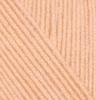 Пряжа Alize CASHMIRA 555 (персиковый)