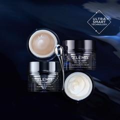Elemis Дуэт для век Ультра-Смарт Про-Коллаген Ultra Smart Pro-Collagen Eye Treatment Duo