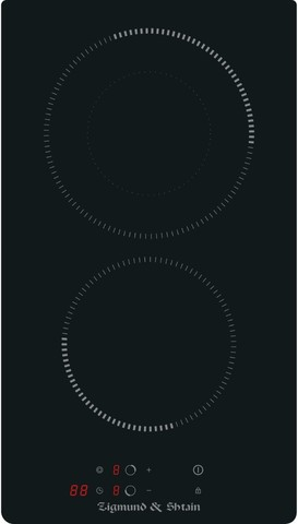 Модульная система Zigmund & Shtain CN 36.3 B