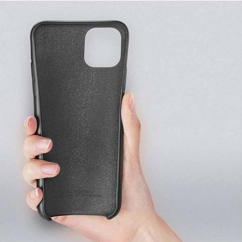 Чехол для iphone 11 - Dux Ducis Skin Lite