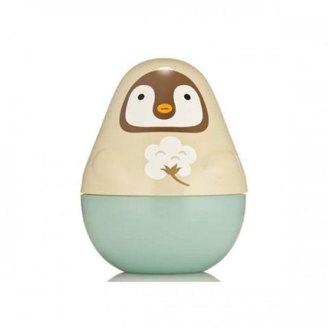 Etude House Крем Missing U Hand Cream Fairy Penguin 30ml