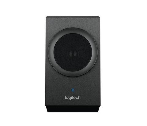 Logitech_Z337-3.jpg