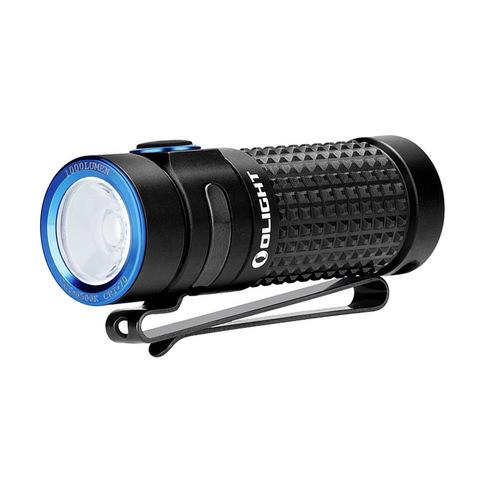 Фонарь светодиодный Olight S1R II Baton