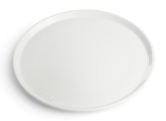 Тарелка 27.5 см, 2 шт.