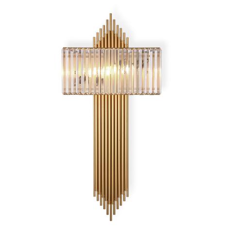 Настенный светильник 6031-1 by Light Room
