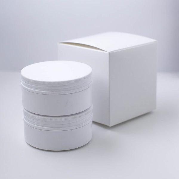 Коробка для упаковки мыла ручной работы
