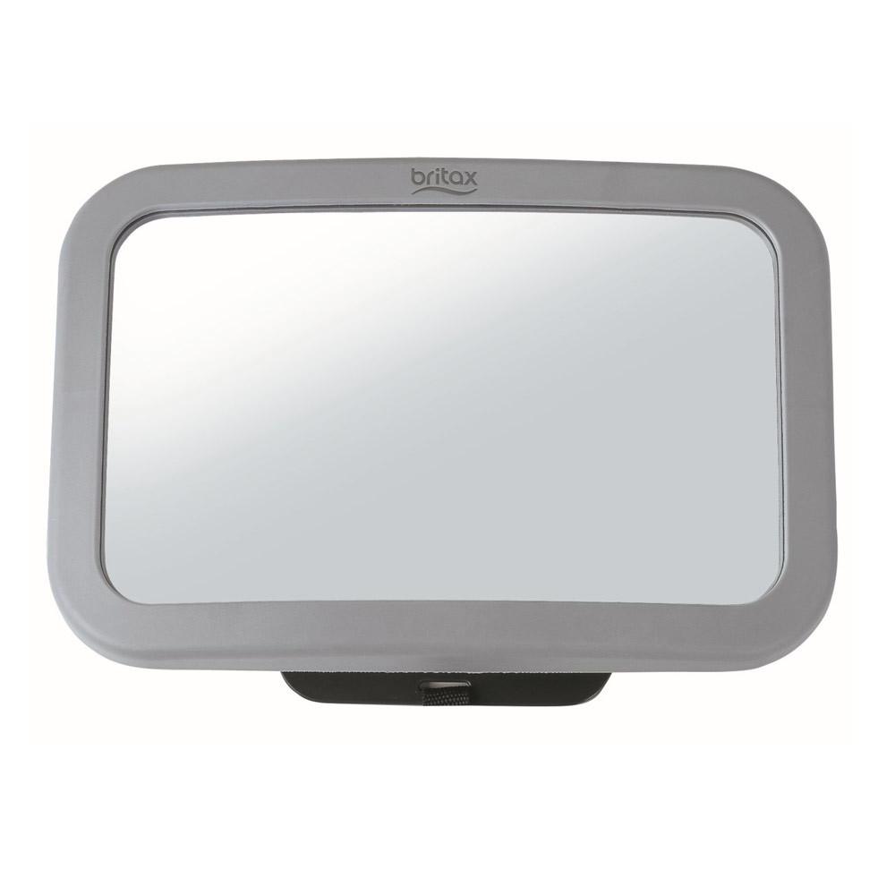 Аксессуары для автокресел Britax Зеркало для наблюдения за ребенком в автомобиле Зеркало-для-наблюдения-за-ребенком-в-автомобиле.jpg