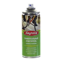 Универсальный очиститель аэрозоль DAYTONA, 520мл
