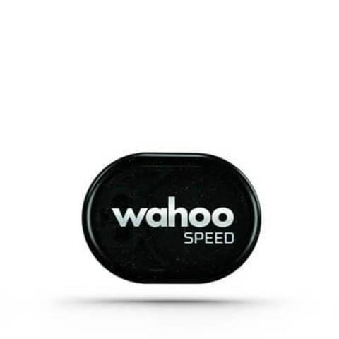 Wahoo RPM Speed (Датчик скорости)