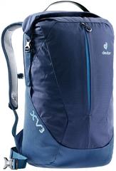 Deuter Xv 3 Navy-Midnight - рюкзак для ноутбука