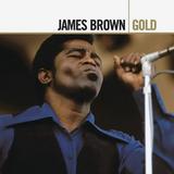 James Brown / Gold (RU)(2CD)