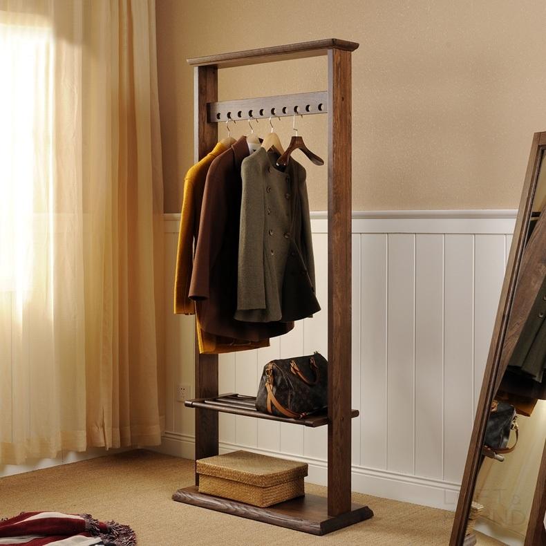 Вешалка для одежды Fengze
