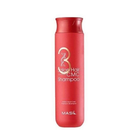 MASIL Salon Hair Cmc Shampoo 300ml