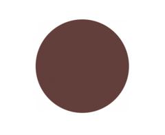 Краска  Shik для бровей Коричневый/Brown