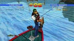 Dreamcast Collection (для ПК, цифровой ключ)