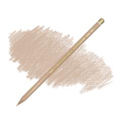 Карандаш художественный цветной POLYCOLOR, цвет 553 телесный песочный