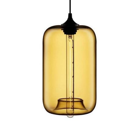 Подвесной светильник копия POD by Niche Modern