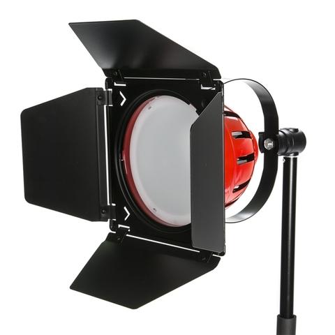 Постоянный светодиодный моноблок  Fancier FL-007 (3200K-5500K), 75W