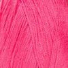 Пряжа Пехорка Хлопок натуральный 439 (Малиновый)