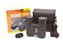 Бинокль Bushnell PermaFocus 8x32