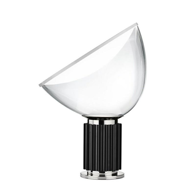 Настольная лампа Flos Taccia