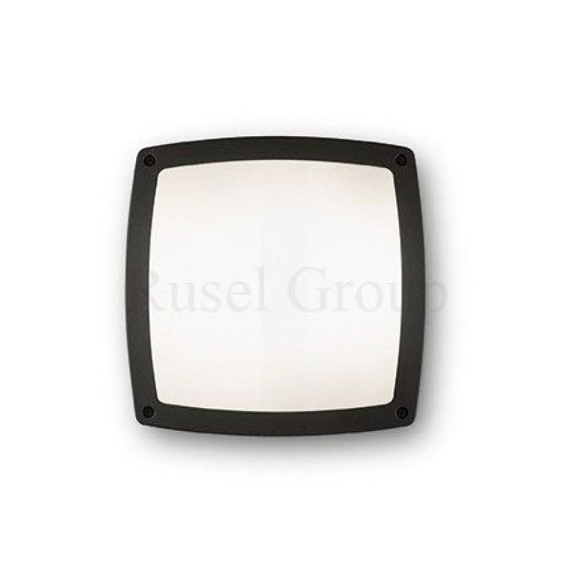 Потолочный светильник Ideal Lux COMETA PL3