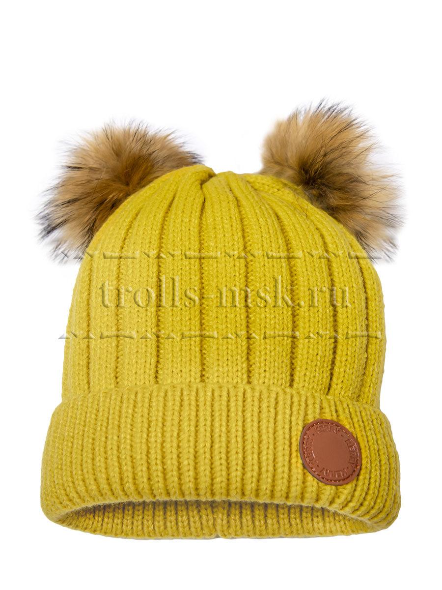 Kerry шапка Reeda K20489A/112