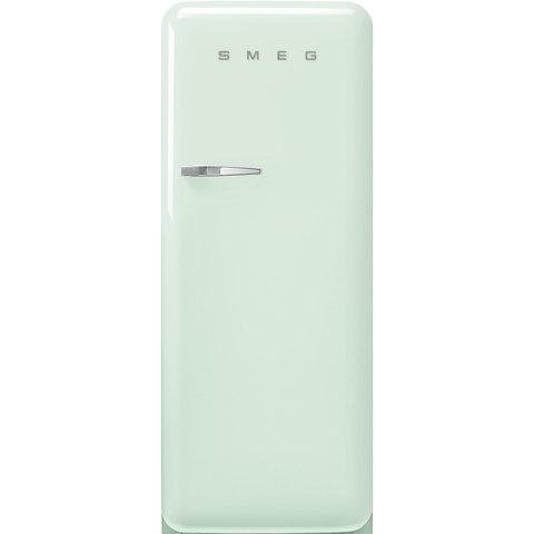Однокамерный холодильник Smeg FAB28RPG5