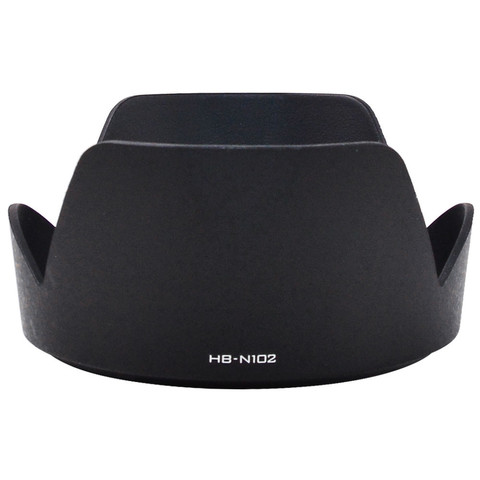 Бленда HB-N102 для объектива Nikon