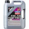 2378 LiquiMoly НС-синт.мот.масло Top Tec 4500 5W-30 C1-08(5л)