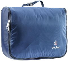 Косметичка Deuter Wash Center Lite II Midnight/Navy