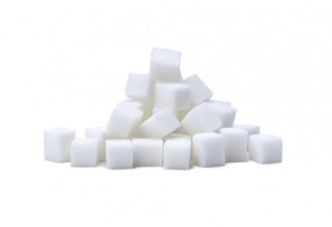 Сахар рафинад 1 кг
