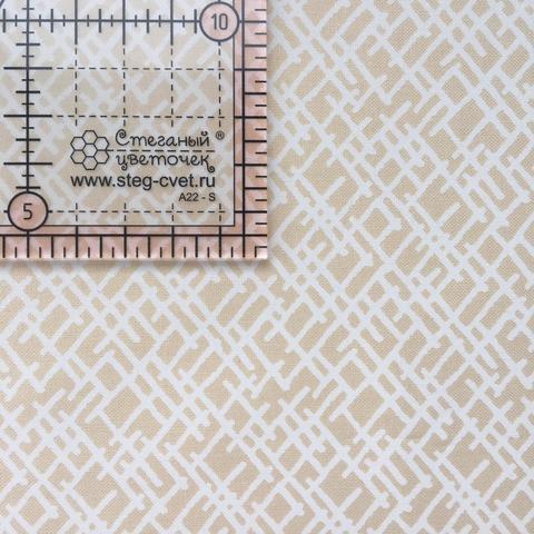 Ткань (арт. M0213) в распродаже не участвует