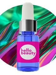 Hello Beauty - Ретиноловая сыворотка
