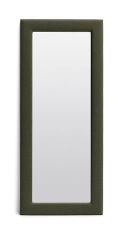 Напольное зеркало ILARY, Италия