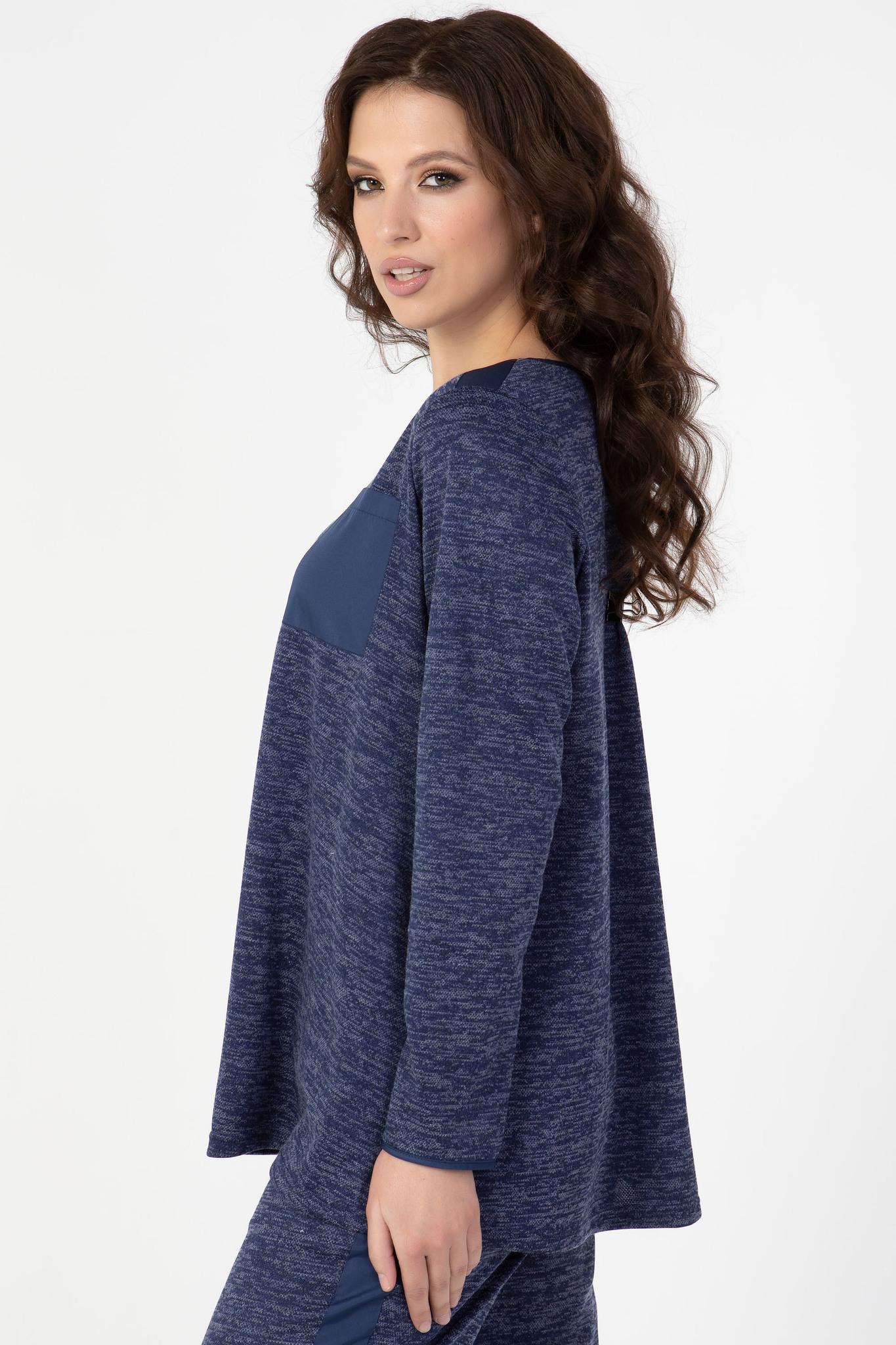 5278 Блуза