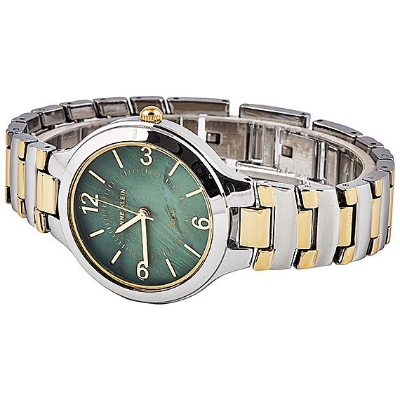 Наручные часы Anne Klein AK/3711GNTT